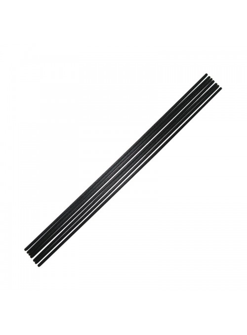 Reed BLACK FIBRE